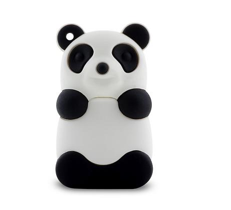 Clé USB Panda 16GB