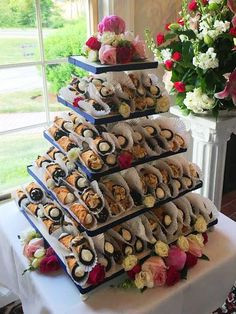 wedding-cannoli.jpg