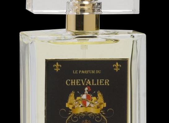 Le Parfum du Chevalier