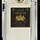 Thumbnail: Le Parfum du Chevalier