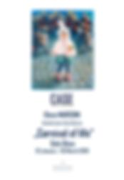 Plakat Elena 25.01.2020-03.03.2020.pdf.p