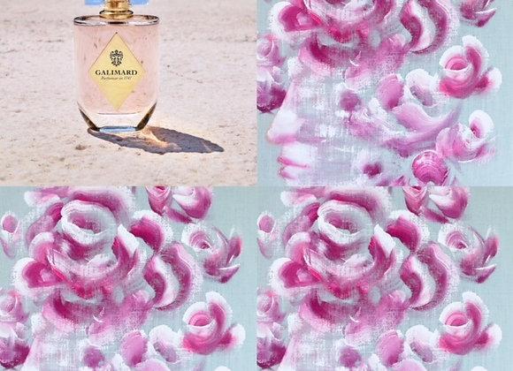 Feminissime Perfume 50ml