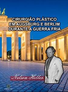 Cirurgião em Berlim.PNG
