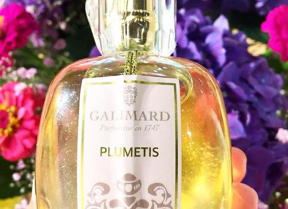 PLUMETIS Eau de Parfum 100ml
