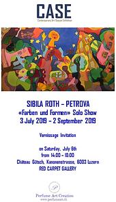 Announcement Farben und Formen.PNG