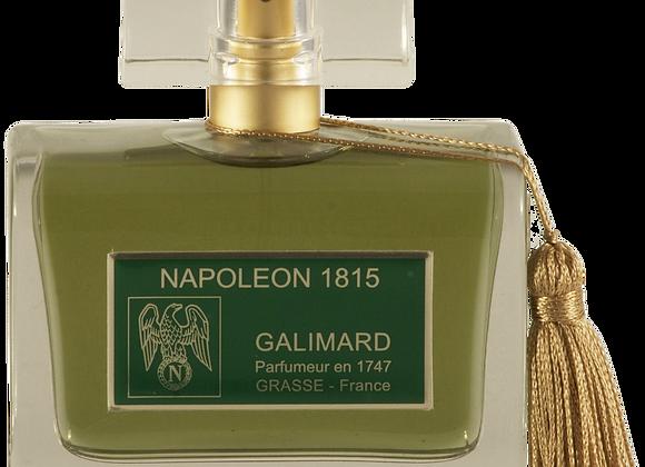 Napoleon 1815