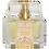 Thumbnail: JOURNAL INTIME Eau de Parfum 100ml