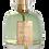 Thumbnail: PELE - MELE Eau de Parfum 100ml with silver glitters