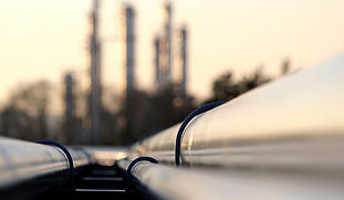 Oil_Pipeline_Refinery_XL_721_420_80_s_c1