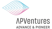 ap-ventures-vector-logo.png