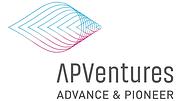 ap-ventures-vector-logo.png