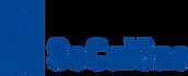scg-logo.png