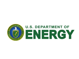 C-Zero Receives $1M DOE Award for Production of Hydrogen from Natural Gas