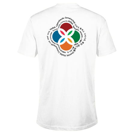 Doraville T-shirts
