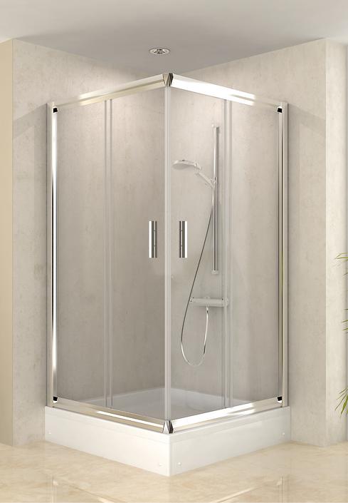 modern duşakabin,lüx duşakabin, eskişehir banyo