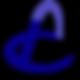 LimitlessCreationLogo Filled 512px.png