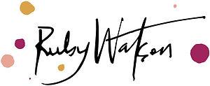 RW-logo-08.jpg