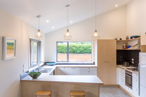 Kerikeri Design & Build