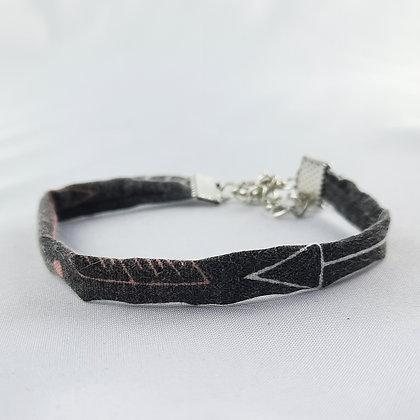 Bracelet flèches