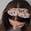 Thumbnail: Headband rose