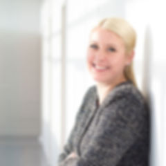 Claire Beckley Ordered data protection consultants