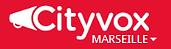 logo site Cityvox