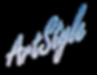 Logo de L'artiste Olivier Boutin, artiste peintre et photographe