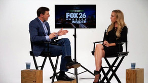 Fox Journalist in Texas Uses Live Broadcast Opportunity to Notify Public of Network Censorship