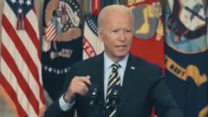 """Surrenderer-in-Chief"" – Trump's New Ad Attacking Joe Biden is Fire (VIDEO)"