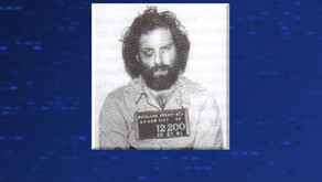 Cuomo commutes sentence of Marxist radical who took part in '81 Brinks robbery