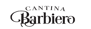 Cantina Barbiero