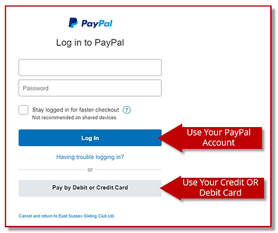 Paypal_01.PNG