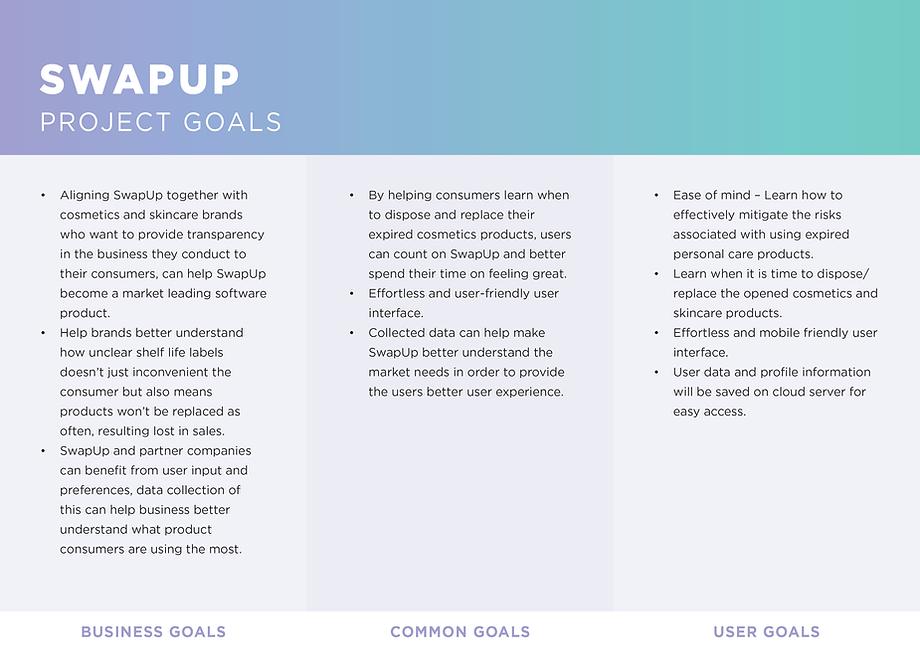 Project Goals.png