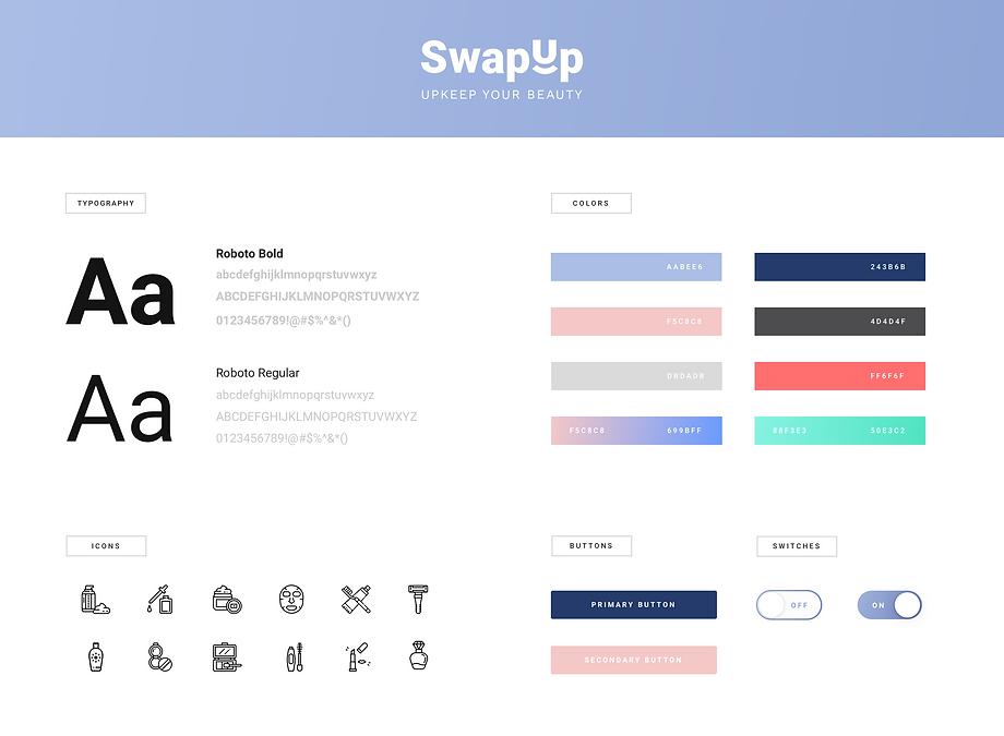 SwapUp UI Kit_H.png