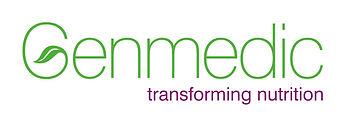 Genmedic Logo 1.jpg