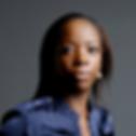 Abikè_Yacoubou_Chabi_Yo.png
