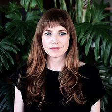 Katherine Lofts.jpeg