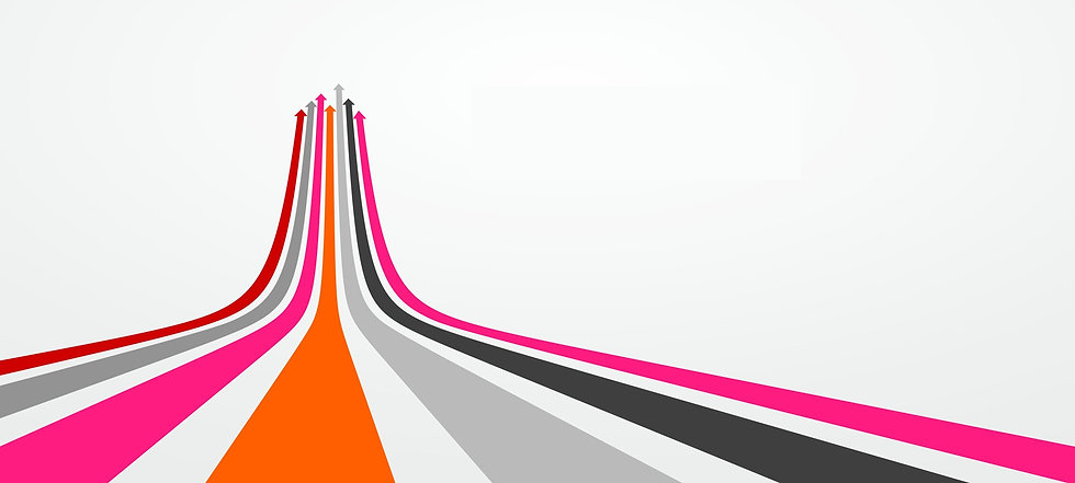 dmu_header202011-min.jpg