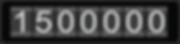 Odometer_1500000.png