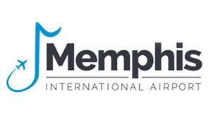 (MEM) Memphis International Airport, Memphis, TN