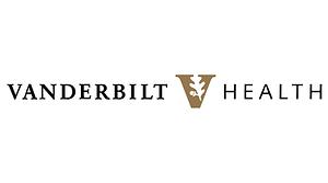 Vanderbilt Health, Nashville, TN