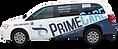 PrimeCare Van medical transportation