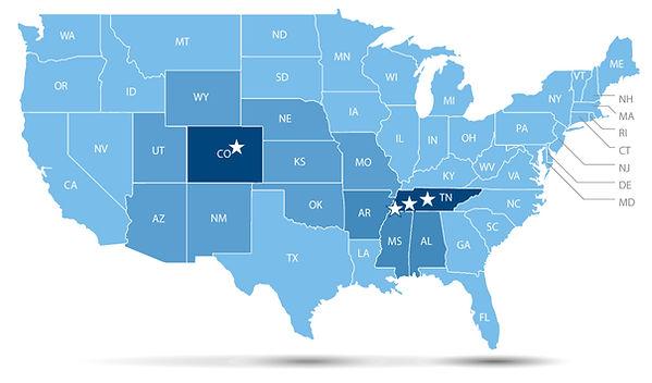 USmap3med.jpg