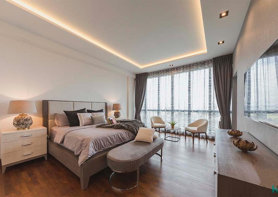 homephilosophy_waterplace_bedroom3.jpg