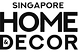 logo-home-decor_edited.png
