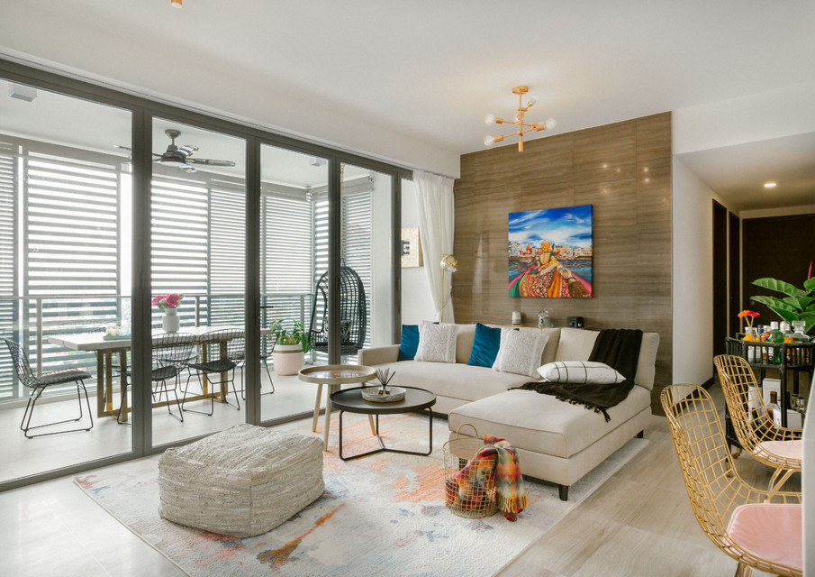 Home Philosophy - The Shore Residences-3