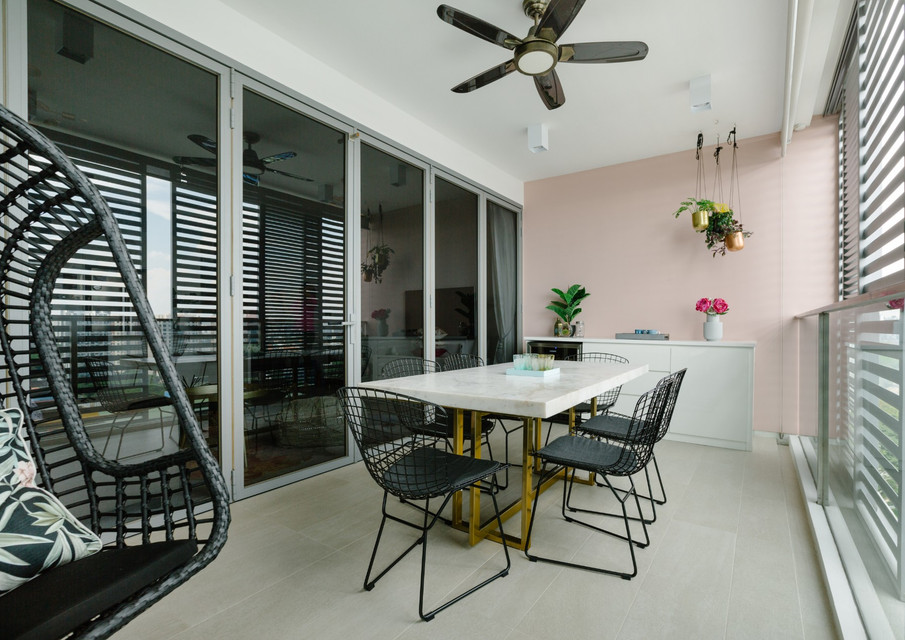 Home Philosophy - The Shore Residences-1