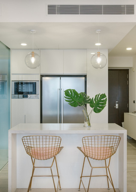 Home Philosophy - The Shore Residences-6