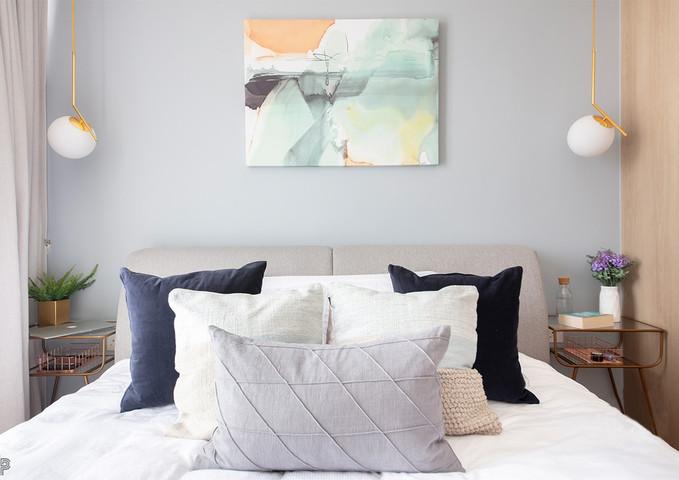 homephilosophy_treasurecrest_bedroom2_wa
