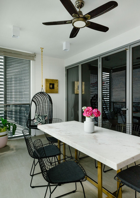Home Philosophy - The Shore Residences-2